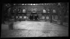 foto Escuela