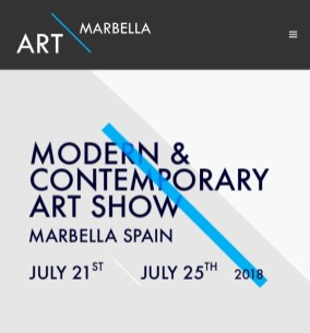 cartela_art_marbella