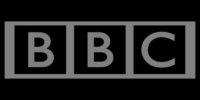 BBC - 12 Tree Studios