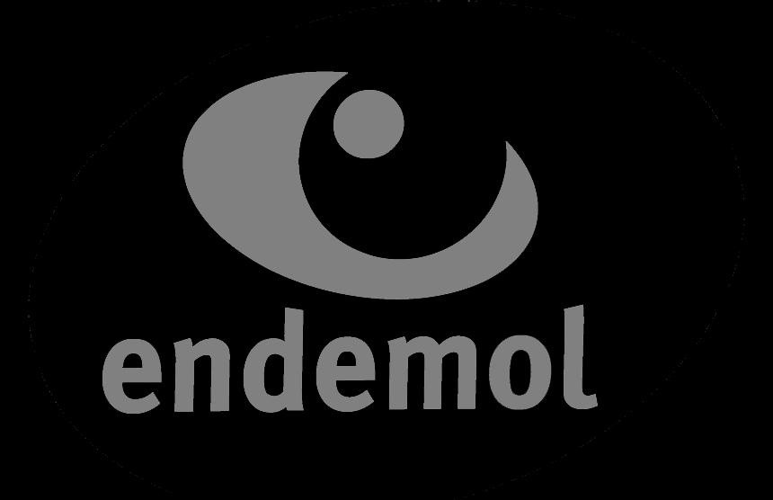 Endemol - 12 Tree Studios