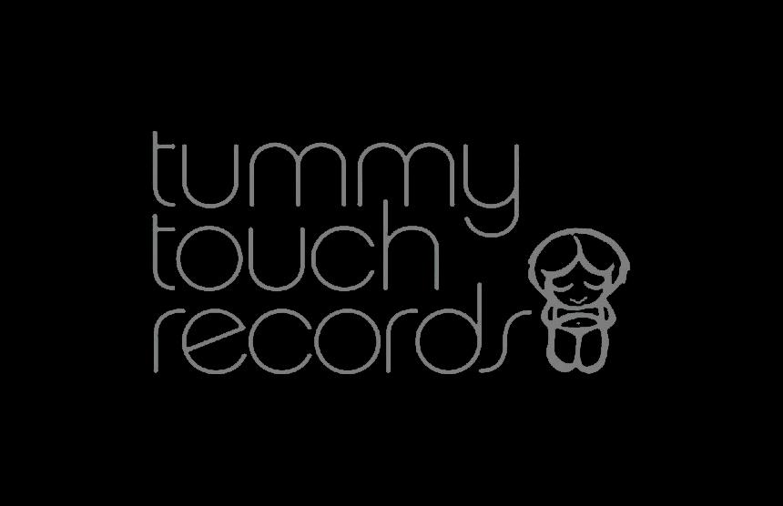 Tummy Touch Records - 12 Tree Studios