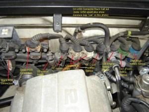 G4 Crank Position and G28 Engine Speed Sensor info  AudiWorld Forums