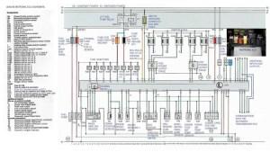 Revised AAN Motronic ECU Info  AudiWorld Forums