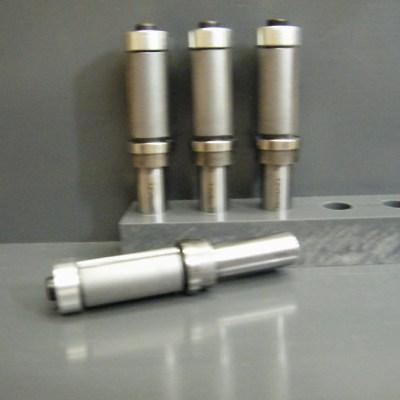 Cpr Custom Panel Resizer Bits