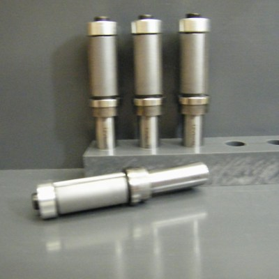 Cpr Custom Panel Resizer Bits