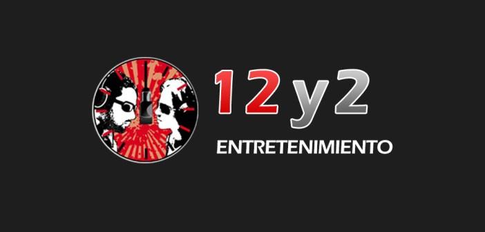 Entretenimiento 02-01-2017