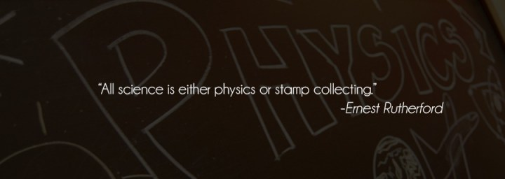 Why The Average Daily Physics Class In India Sucks