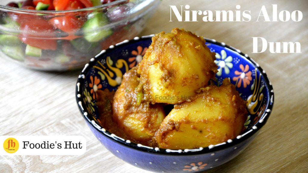 Niramish-Aloor-Dum