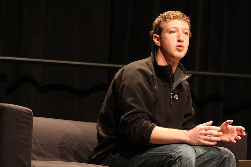 mark_zuckerberg_-_south_by_southwest_2008_-_4