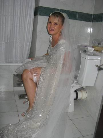 women in short dresses sitting