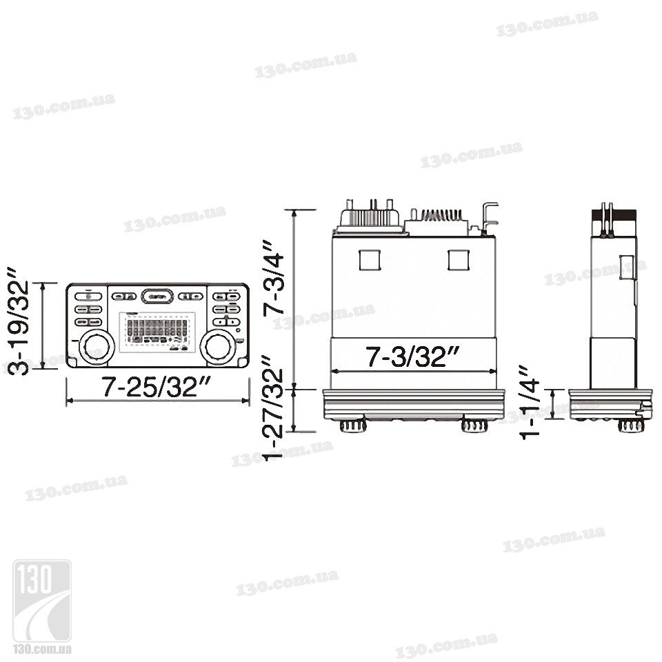 Marine reciever Clarion CMD6_2_enl?resize\\\=665%2C665\\\&ssl\\\=1 car stereo wiring diagram clarion db 165 wiring diagrams clarion max385vd wiring harness at edmiracle.co