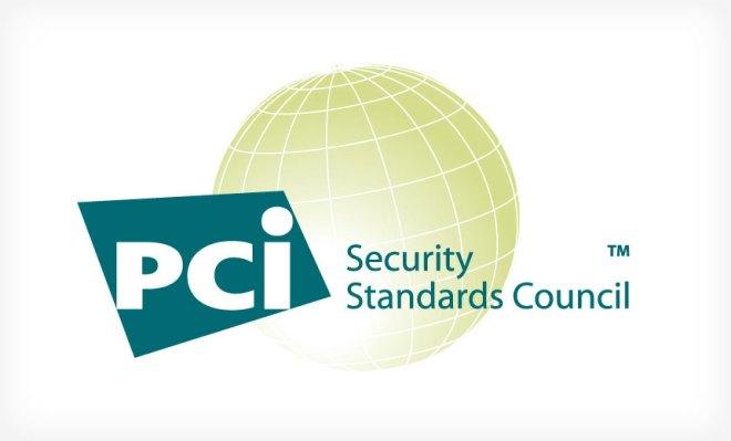 Assessing PCI SSC's Changes to QIR Program