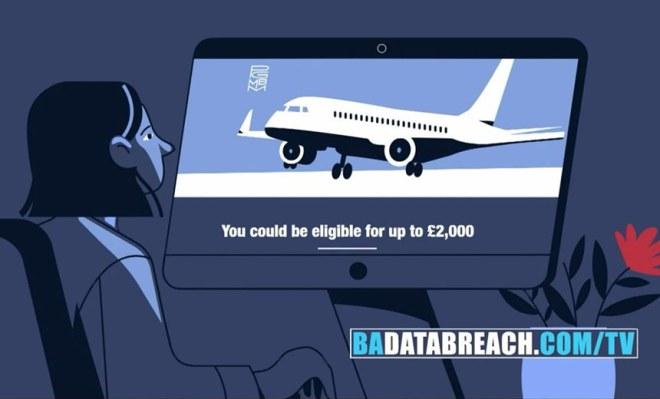 British Airways GDPR Lawsuit: The Potential Impact