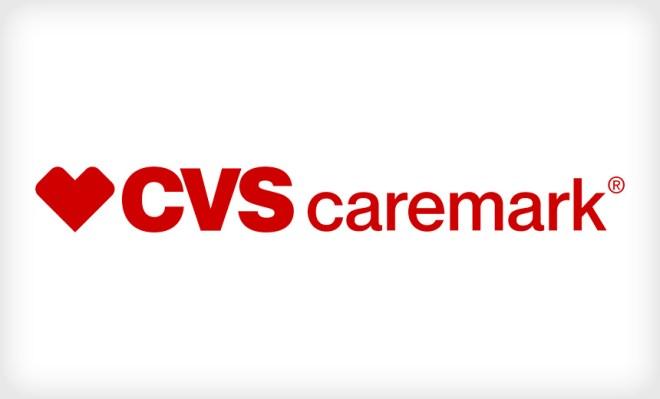Alleged HIV Breach Leads to Suit Against CVS, Mailing Vendor