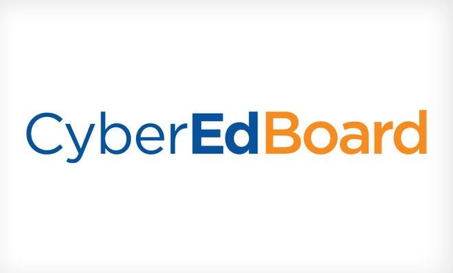 CyberEdBoard CISO Community Debuts