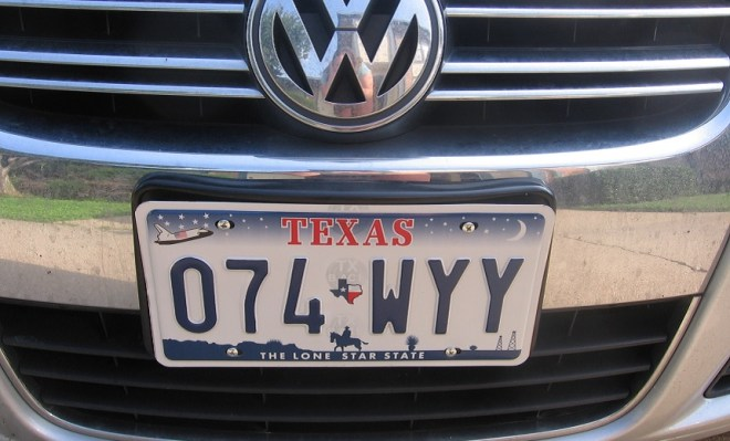 Data of 27 Million Texas Drivers Compromised in Breach
