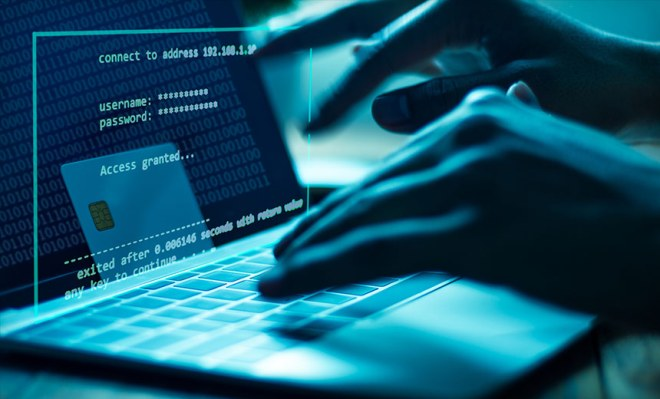 Dead System Admin's Credentials Used for Ransomware Attack