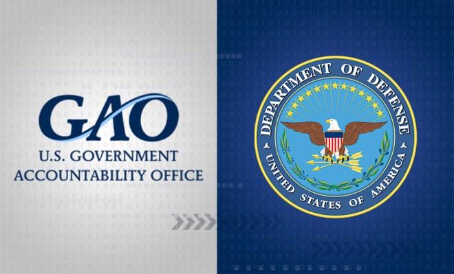 GAO: Pentagon's Cyber Hygiene Programs Come Up Short