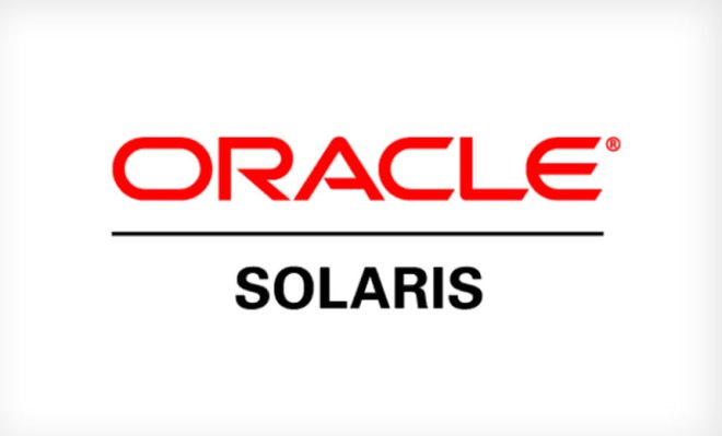 Hacking Group Targeted Zero-Day Flaw In Oracle Solaris