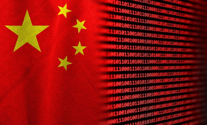 How China's Information Protection Law Affects Businesses