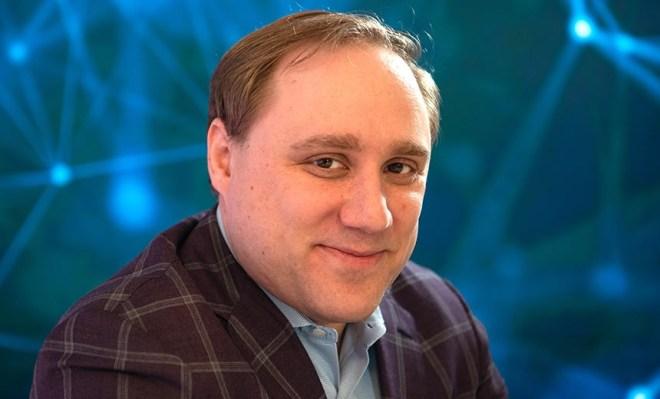SolarWinds Attack Illustrates Evolving Russian Cyber Tactics