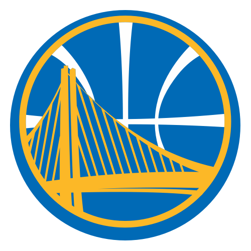 Golden State Warriors Checklist