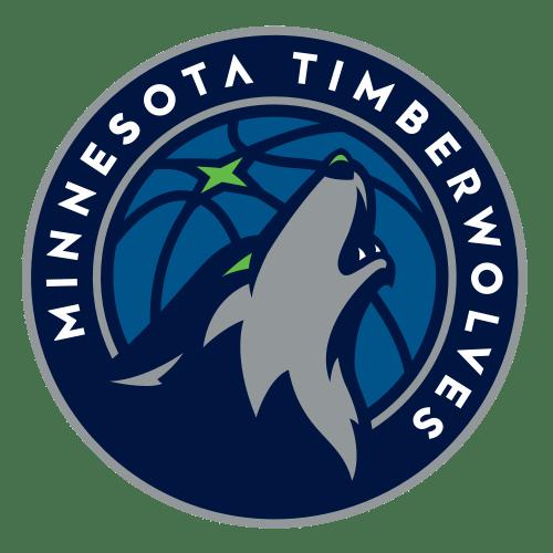 Minnesota Timberwolves Checklist
