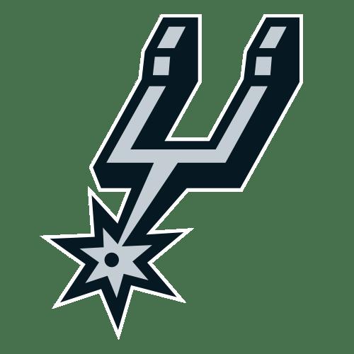 San Antonio Spurs Checklist