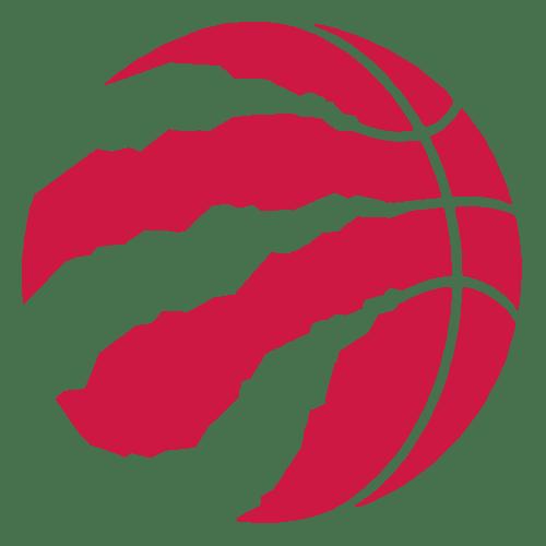 Toronto Raptors Checklist