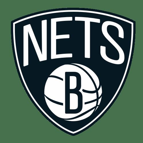 Brooklyn Nets Checklist