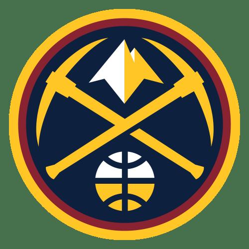 Denver Nuggets Checklist