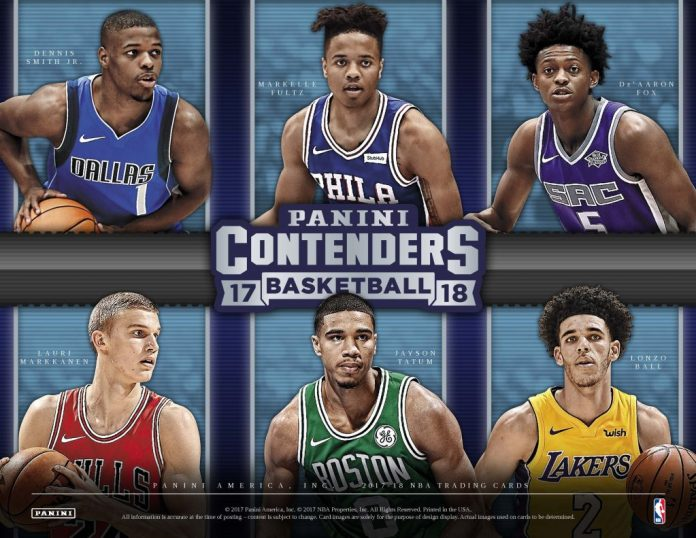 2017-18-Contenders-Basketball