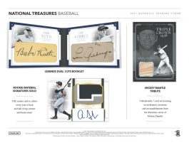 2017-national-treasures-baseball-1