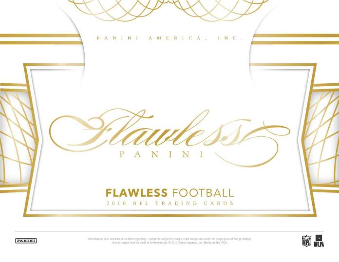 2016-flawless-football