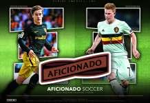 2017-aficionado-soccer