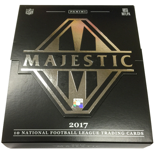 2017-prestige-football