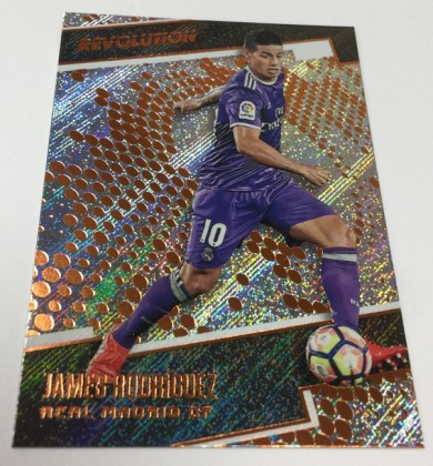 2017-immaculate-collection-soccer