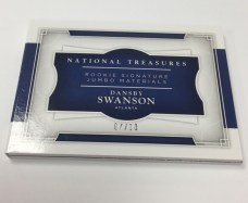 2017-national-treasures-baseball