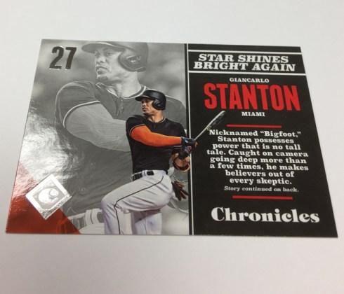2017-chronicles-baseball