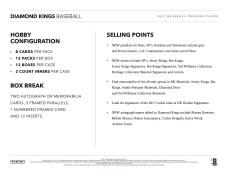 2017-diamond-kings-baseball-5