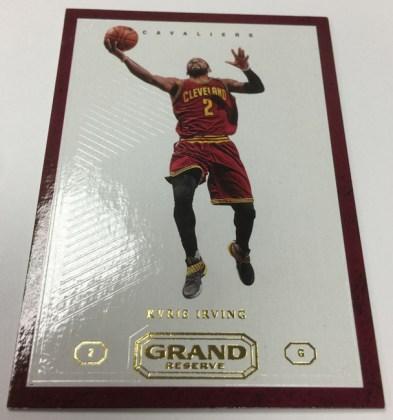 grand-reserve-(16-17)-basketball