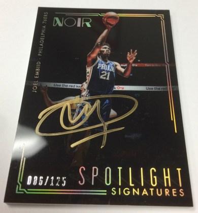 noir-(16-17)-basketball