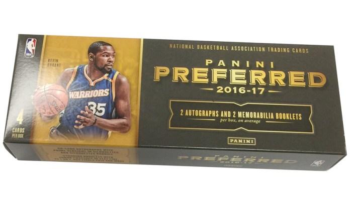 preferred-(16-17)-basketball