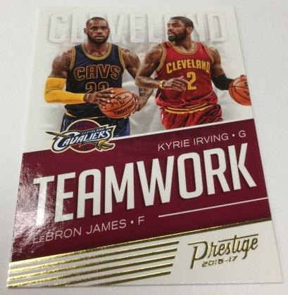 prestige-(16-17)-basketball