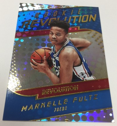 revolution-(17-18)-basketball