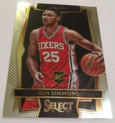 select-(16-17)-basketball