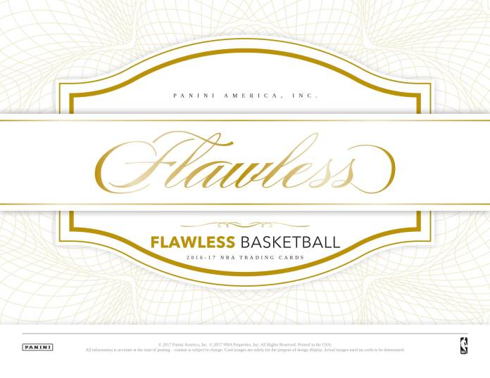 flawless-(16-17)-basketball