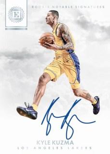 panini-america-2017-18-encased-basketball-kyle-kuzma
