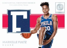 panini-america-2017-18-encased-basketball-markelle-fultz
