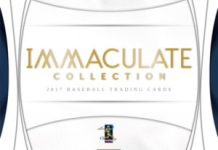 2017-immaculate-baseball